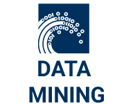 Data Mining Projects IEEE for CSE