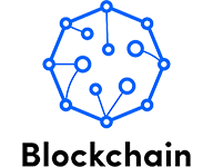 Final Year Project for CSE Blockchain Domain