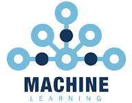 Final Year Project for CSE Machine Learning Domain