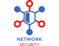 Final Year Project for CSE Networking Security Domain