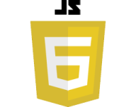 JavaScript Projects for Engineering Students of Information Technology