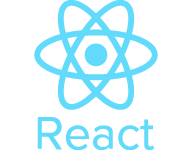 React Project Topics for Information Technology